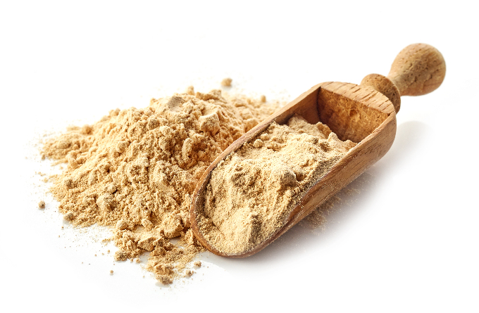 Maca For Male Enhancement
